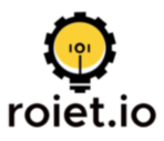Roiet.IO :: Learn | Play | Build with Computer Science and Engineering!